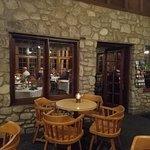 Donny's Glidden Lodgeの写真