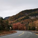 Foto de White Mountain National Forest