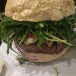 Foto di M22 Beef&Chips
