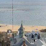 Foto de Pilgrim Monument & Provincetown Museum