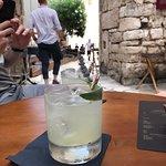 Foto de Caperasa Bistro & Bar