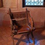 Foto de Casa del Petrarca