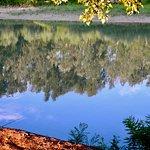 Parco della Chiusa Photo