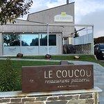 ภาพถ่ายของ Le Coucou