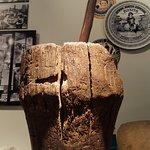 Paranaense Museum Foto