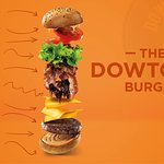 Downtown Burger Bar Foto