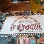 Photo of Osteria 'o Ciardin