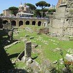 Photo of Forum of Nerva