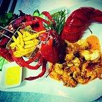 Billede af Qualista Lounge