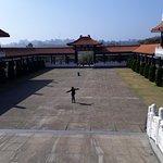 Photo of Fo Guang Shan Brazil - Zu Lai Temple