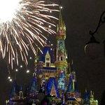 Foto de Magic Kingdom