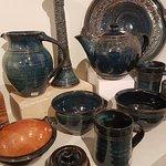 Foto de Leach Pottery
