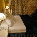 Foto de Hotel Palacio de la Vinona