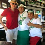 Photo of Carlos'n Charlie's Cancun