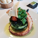 Restaurante Turismo Loungeの写真