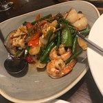 Mantra Thai Diningの写真