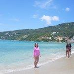 Photo of Anjos Beach