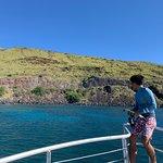 Foto di Aqua Adventures