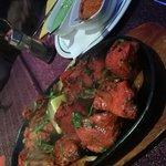 Foto van Zayka Authentic Indian Cuisine