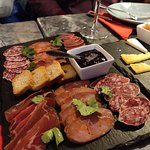 Photo of 11 Tapas Restaurante & Cocktails Wine Bar