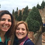 Explora Malagaの写真