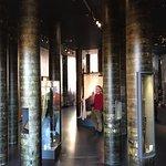 Photo of Museum Bronbeek