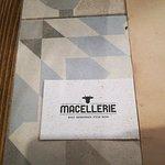 Photo of Macellerie Seregno
