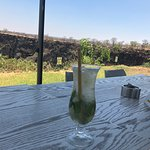 The Lookout Cafe-billede