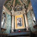 Foto de Parrocchia di San Gregorio Maggiore