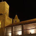 Valokuva: Castello Aragonese