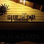 Foto de Milagro's