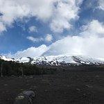 Bilde fra Conguillio National Park