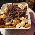 Photo de Restaurant Pub D'Orsay