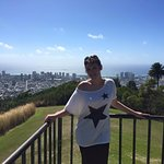 タンタラスの丘の写真