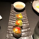Foto van Sota Sushi Bar