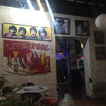 Photo of Beatles Bar