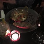 Maximilians Bistro & Wine Bar의 사진