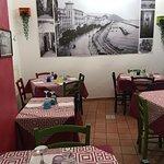Osteria dei Saporiの写真