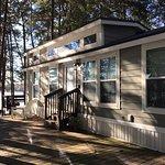 Entrance - Love Cove Resort Photo
