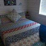 Love Cove Resort Photo