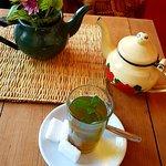 صورة فوتوغرافية لـ Café Kif Kif