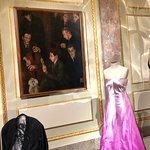 Foto di Palazzo Pitti