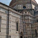 Foto di Piazza del Duomo