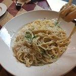 Foto de DiGiorgio's Cafe Largo
