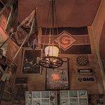 صورة فوتوغرافية لـ Spitfire Bar