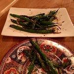 Foto de Empire Chinese Kitchen