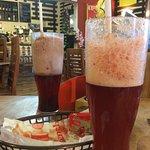 Foto de Frenchies Cafe
