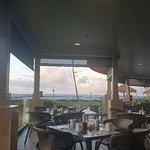 Foto de Lava's on Poipu Beach
