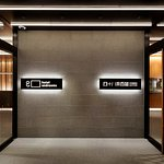 hotel androoms Shin-Osaka