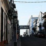 Foto de Cidade Velha